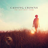 No Other Name (Casting Crowns - The Very Next Thing) Noder