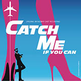 Goodbye (from Catch Me If You Can)