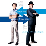 Partition piano Reprise And End Credits (from Catch Me If You Can) de John Williams - Piano Solo