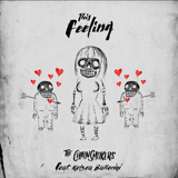 Chainsmokers - This Feeling (Feat. Kelsea Ballerini)