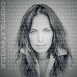 Chantal Kreviazuk - Feels Like Home