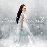 Chloe Flower - Carol Of The Bells