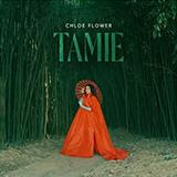 Chloe Flower Tamie cover art
