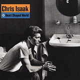 Chris Isaak Wicked Game cover kunst