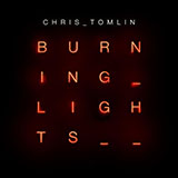 Awake My Soul (Chris Tomlin - Burning Lights) Partitions