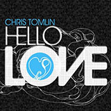 Chris Tomlin - I Will Rise