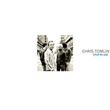 Chris Tomlin Famous One cover art