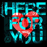 Chris Tomlin - Here For You