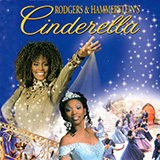 Rodgers & Hammerstein Impossible (from Cinderella) cover art