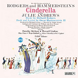 Rodgers & Hammerstein - Do I Love You Because You're Beautiful?