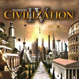 Baba Yetu (from Civilization IV) Noter