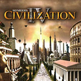 Christopher Tin Baba Yetu (from Civilization IV) cover art