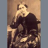 Clara Schumann Toccatina, Op. 6 cover art