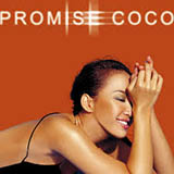 Coco Lee A Love Before Time (from Crouching Tiger, Hidden Dragon) cover art