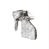 Coldplay The Scientist l'art de couverture