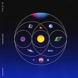 Coldplay - Coloratura (Intro Excerpt)