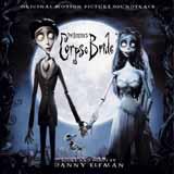 Danny Elfman - Corpse Bride (Main Title)