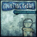 Counting Crows - Scarecrow