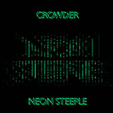 Crowder Come As You Are cover art