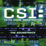 The Who - Who Are You (from CSI: Crime Scene Investigation)