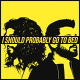 Dan + Shay - I Should Probably Go To Bed