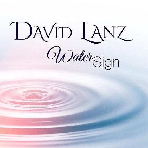 La Fontana - David Lanz