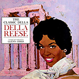 Della Reese Don't You Know? cover art