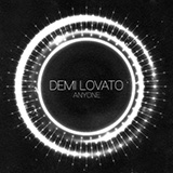 Demi Lovato - Anyone