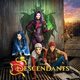 Alan Menken - Be Our Guest (from Disney's Descendants)