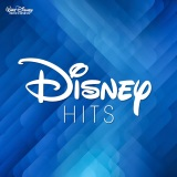 Alan Menken - Disney Movie Ballads (Medley) (arr. Mac Huff)