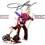 Dolly Parton Nine To Five cover art