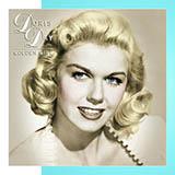 Doris Day Sentimental Journey cover art