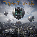 A Better Life (Dream Theater - The Astonishing) Noder