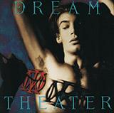 Dream Theater YTSE Jam cover art