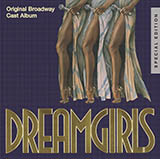 Highlights from Dreamgirls - Jazz Ensemble