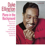 Duke Ellington - I'm Beginning To See The Light (from Sophisticated Ladies)