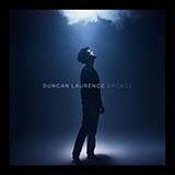 Duncan Laurence - Arcade