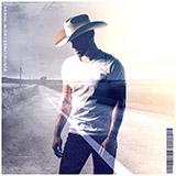 Dustin Lynch - Ridin' Roads