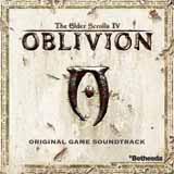Jeremy Soule - Elder Scrolls IV: Oblivion