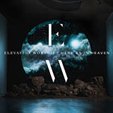 Elevation Worship O Come To The Altar cover art