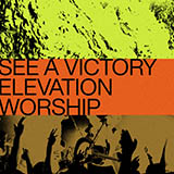 Elevation Worship See A Victory cover art