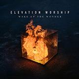 Elevation Worship - Unstoppable God