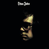 Elton John - Your Song (Chorus Only)