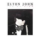 Elton John - Wrap Her Up