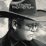 Elton John - Answer In The Sky