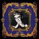 Elton John - Emily