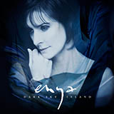 Enya So I Could Find My Way cover kunst