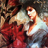 Enya Watermark cover art