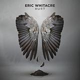 Trent Reznor Hurt (arr. Eric Whitacre) cover art