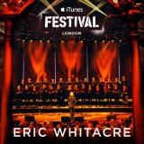 Eric Whitacre - Lux Nova